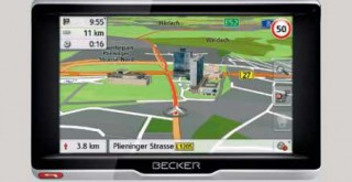 navigationsgeraet-mieten